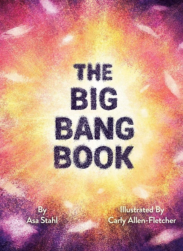 The Big Bank Book Cover